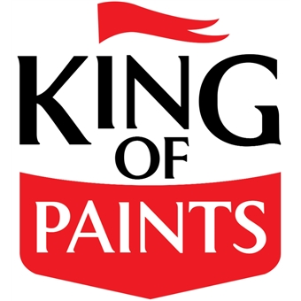 King Of Paints