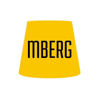 MBerg Construction Lighting