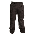 Apache Work Trousers - 32W/29L
