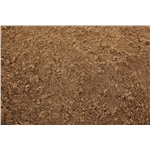 Brown Sand 25Kg Bag