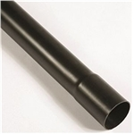 63mm Duct Pipe