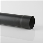 110mm Duct Pipe