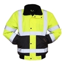 Hi-Vis Two Tone Jacket