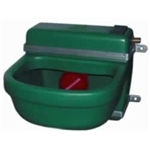 JFC 16 Litre Conventional Drinking Bowl