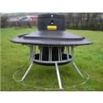 JMA Lamb Creep Feeder