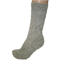 Sidoste Sock Light Grey