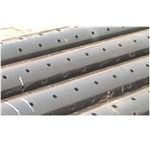 "3"" Perforated Pipe"
