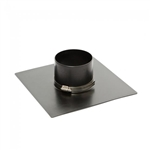 Radon Top Hat 4""