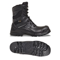 Apache Combat Safety Boot