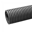 "9"" Twinwall Perforated Pipe"