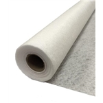 Geotextile Roll 4.5mx100m