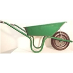 Haemmerlin ORIGINAL 90 Litre Wheelbarrow