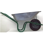 Haemmerlin County 120 Litre Wheelbarrow